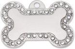 Sparkling-Bling-Silver-Bone-small