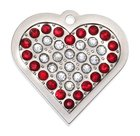 Sparkling-Bling-Red-Heart-Ruby